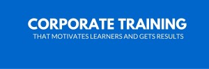 corporate training providers consultings