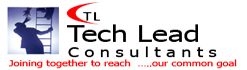techlead log new